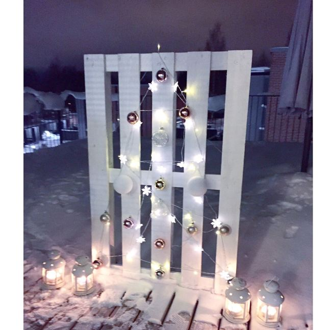 photo-18-12-2016-12-16-27